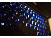 RRP: £942 - 2.5 Years Warranty Left Dell Latitude 5480 Intel Core i5 6th Gen 8GB 256GB SSD 14 Inches