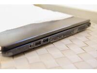 BRAND NEW Dell Vostro 3558 Core i3-5005U 2GHz 4GB 500GB 15.6 Inch (matt) Windows 7 Pro Win 10