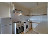 *** SHORT TERM LET AVAILABLE TO RENT IN CROUCH END, LONDON (1-4 MONTH STAY) ***
