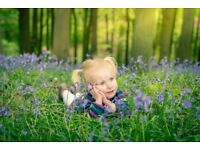 Jacky Rodgers Photography, family portraits, children, baby and pet photography, events and weddings