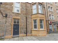 3 bedroom flat in Grove Street, Edinburgh, EH3 (3 bed) (#1057016)