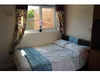 Large Double room to let Alvaston Derby
