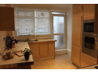 Newly refurbished 3 bed 2 bath in Caledonian Road