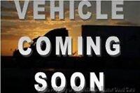 2012 Toyota Sienna 1 OWNER! POWER PACKAGE! CRUISE! ALLOYS! Van