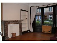 Battlefield. Lovely two Double Bed Flat To Let
