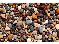 Aggregate Solutions building aggregates & topsoil suppliers