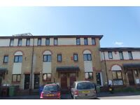 Beautiful Spacious 2 Bed House Oxley Close SE1 £350pw