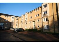3 Bed Furnished, Castlebrae Gardens