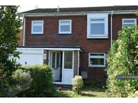 3 bedroom house in Rushmead Close, Canterbury, CT2 (3 bed) (#1079236)