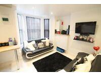 FANTASTIC 2 BED FLAT - LOCATED ON NOEL STREET - £550PCM