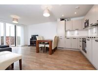 Stunning 2 bed in Carlton Vale - Modern, Furnished - Long Term Let