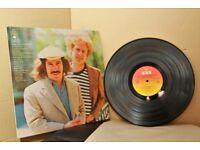 Simon & Garfunkal : Greatest Hits