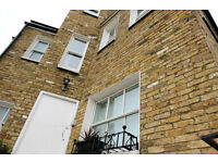 MODERN ONE BEDROOM FLAT IN HEART OF ACTON NEAR ALL AMENITIES