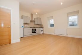 Brand New City Boarder 1 Bed Apartment On Hessel Street E1 Mins From Tube 24hr Bus & Amenities