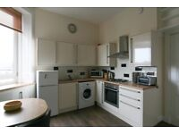 REF 771-One bedroom furnished property located on Balfour Street available from 30th March!