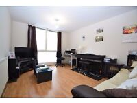 Fantastic 1 bed flat 30 Sec away from Elverson Rd station Accepting DSS