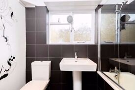 Ensuite double room in Maida Vale/Westbourne Park