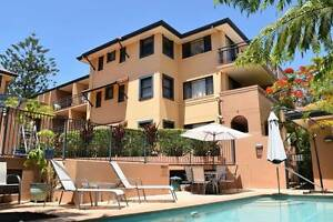 Mermaid Beach Fully Furnished 2 bedroom Apartment - $640/week Mermaid Beach Gold Coast City Preview