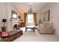 Edith Grove SW10. SHORT LET-Two bedroom flat to rent