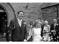 Wedding Photography Service - Wedding Photographer Manchester, North West