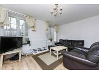 Huge 3 Bed Apartment Located Opposite East Dulwich Station, Perfect For Sharers, Call To View