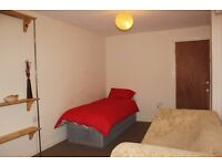 Single Studio for Single Person only £395 All Inclusive no extra bills!