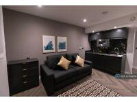 Studio flat in Water Street, Liverpool, L2 (#1034714)
