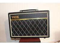 Vox Pathfinder Bass (Almost New)