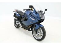 2017 BMW F800GT loaded with spec ----- Price Promise!!!!!