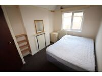 DOUBLE ROOM AVAILABLE IN EDGBASTON B17