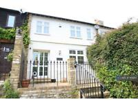 4 bedroom house in The Gardens, Deal, CT14 (4 bed)