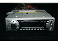 Ripspeed CMR-2000 CD/USB/SD Car Stereo - **£40 (ono)**