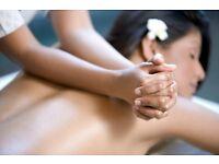 Wanted Self Employed Massage Therapists - Holistic Therapists - Beauty Therapists- Makeuo Artists
