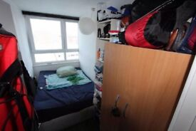 SUPER CHEAP double room in BETHNAL GREEN** JUST 140£/w All bills inc. & FREE cleaning service !!