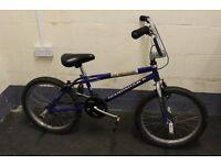 Diamondback Billabong BMX Bike