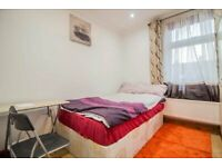 Rooms to Let.. From £390 p/m,Various Sizes,Garden, Close to East Ham Underground, Shopping.