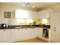 Spectacular apartment at the Postoffice , equipped / furnished. Short / long term. Upper Marshall St