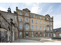 Various Office Suites to let in Musselburgh (East Lothian)