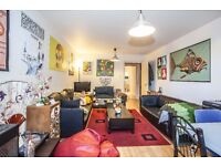 4 Beds * DALSTON* Private Gated Development * MODERN * Furnished