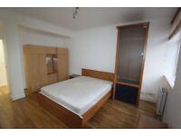 A well -presented spacious 1 bedroom flat located within a 1-minute wa