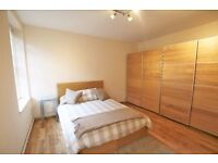 IMMACULATE 2 BEDROOM IN CENTRAL LONDON *STUDENT FRIENDLY*