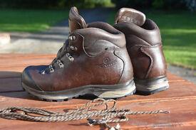Scarpa Women's Delta GTX Activ Boots Size EU39