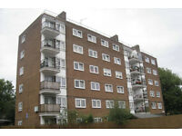 SPACIOUS TWO BEDROOM TOP FLOOR FLAT AVAILABLE FOR RENT