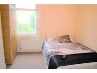 NO DEPOSIT REQUIRED!! PROPERTY HUNTERS HAVE A DOUBLE ROOM TO RENT IN STRATFORD!! £550PCM