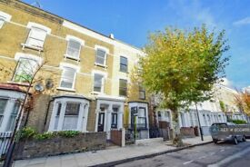 2 bedroom flat in Dunlace Road, London, E5 (2 bed) (#800488)