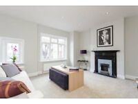 Newly Renovated 3 Bedroom Split-Level Apartment in the Heart of Tooting