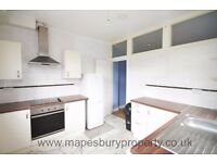 2 Bed Flat in Willesden NW2 - Ideal for Sharers or Couple - Near Jubilee Line Station - Do Not Miss