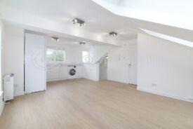 Moving Inn are proud to present this beautiful studio flat located on Birchanger Road.
