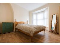 2 Nice Rooms in Refurbed House Warm, Clean, Quiet, Very Close to City Centre and Royal Hospital