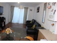 SWAP!! 2 bed ground floor flat in West Croydon for 3 bed